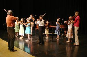 suzuki_violin_recital